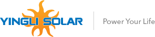 yingli_solar logo