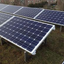 Solar-sedum-systeem-rieken-groendaken-en-zonuzon3.4