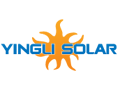 Yingli Solar logo ZONUZON