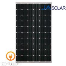nijmegen ja solar