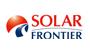 Solar Frontier zonnepanelen