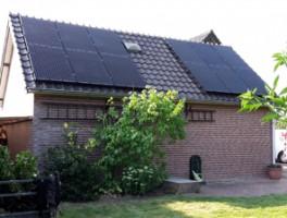 solaredge winssen