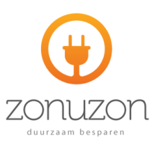 zonuzon-logo-60