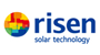 Risen Solar Technology zonnepanelen