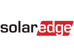 SolarEdge Power Optimizers