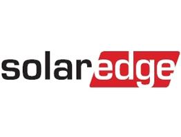 SolarEdge Optimizers en Omvormer Systeem