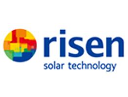 Risen Solar Technology, hoog rendement zonnepanelen