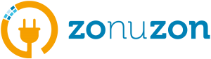 Zonuzon Logo
